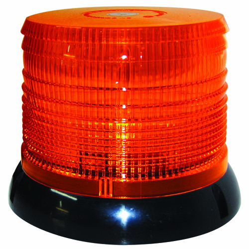 Sirenco Flat top Large Magnetic base Beacon
