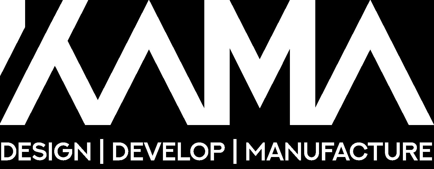 Kama Industries